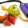Healthy Eating, Success over Eating Disorders