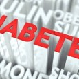 Reverse type 2 diabetes naturally
